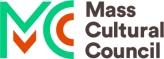 MCC_Logo_CMYK_NoTag (1)